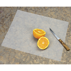 Flexi Cutting Board