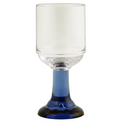 Da Vinci Collection Small Goblet