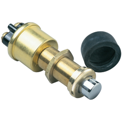 M-626 Extra Heavy-Duty Switch