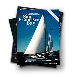Paradise Cay Cruising Guide to SF Bay -- 2nd Edition Sale $29.95 SKU: 1779651 ID# 939837315 UPC# 9780939837311 :