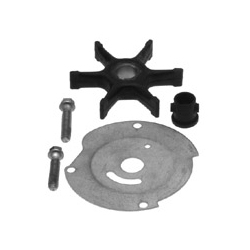 Water Pump Kit (without Housing)