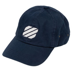 West Marine Logo Boating Caps