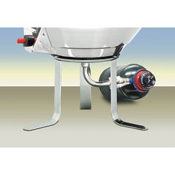 Magma Marine Kettle Grill Collapsible Shore Stand