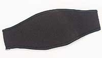 Marine Sports Black Cover Sale $16.99 SKU: 2001733 ID# 1024BK UPC# 806723112422 :