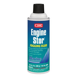 Marine Engine Stor® Fogging Oil