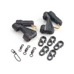 Aftco Kite Clip Kit