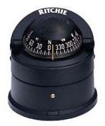 Ritchie Navigation Deck-Mount Explorer Compass, Black Case, Black Card Sale $77.99 SKU: 273995 ID# D-55 UPC# 10342160201 :