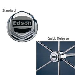 Edson Marine Standard 3/4 Wheel Nut