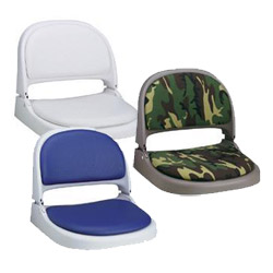 PROform Folding Boat Seat
