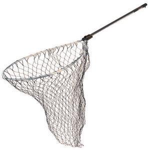 Frabill Proformance Fishing Net
