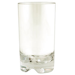 Vivaldi Collection Large Tumbler