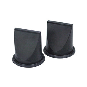 Replacement 1.5-in. Duckbill Valves (2)