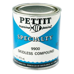 9900 Skidless Compound - Pint