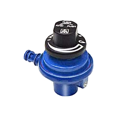 Replacement Control Valve/Regulator for Magma Marine Kettle & Gourmet Grills