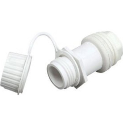 Igloo Replacement Threaded Drain Plug