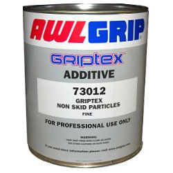 Griptex Non-Skid - (Professional Application Only)