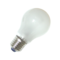 Standard Screw-Base Bulbs