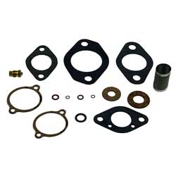 Carburetor Kit for Mercury/Mariner Outboard Motors