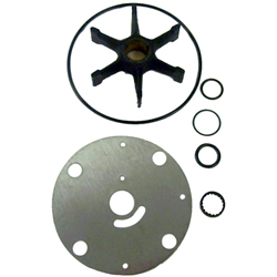 18-3286 Impeller Repair Kit for OMC Sterndrive/Cobra Stern Drives