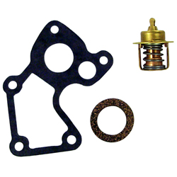 Thermostat Kit for Johnson/Evinrude Outboard Motors