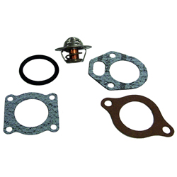 Thermostat Kit for Volvo Penta Stern Drives