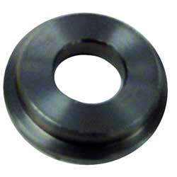 Thrust Washer for Johnson/Evinrude Outboard Motors