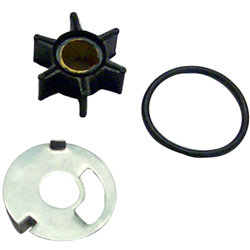 18-3239 Impeller Repair Kit for Mercury/Mariner Outboard Motors