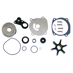 Water Pump Kit for Johnson/Evinrude Outboard Motors