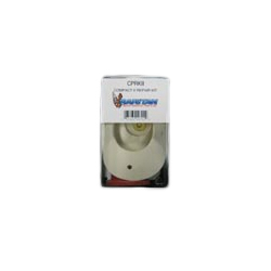 Raritan CPRKII - Repair Kit, Compact II