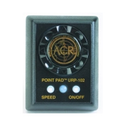Acr Electronics Universal Remote Control Kit