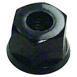 Prop Nut for Mercury/Mariner Outboard Motors