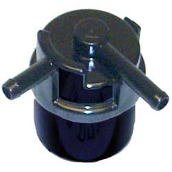Fuel Filter for Honda Outboard Motors