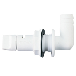 Adjustable Spray Aerator Head