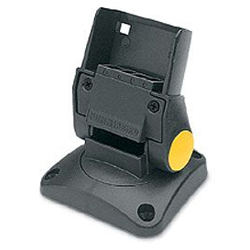 Humminbird Mounting System For Matrix Line Sale $32.99 SKU: 3756640 ID# 740077-1 UPC# 82324505928 :