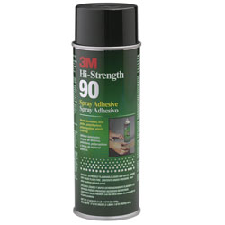 Hi-Strength Spray 90