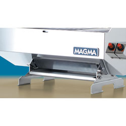 Table Top Legs for Magma Rectangular Grill