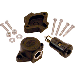 Scotty Socket Sale $23.99 SKU: 3793080 ID# 1126 UPC# 62017011264 :