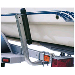 C E Smith Roller-Style Boat Guides Sale $99.99 SKU: 379760 ID# 27610 UPC# 768296001247 :