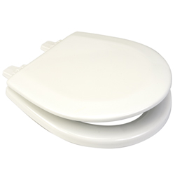 PHII & PHEII - Standard Bowl Seat and Cover