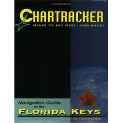 Florida Keys Chartracker