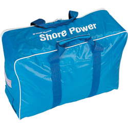 Shore Power Cord Bag