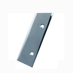 Stainless Steel Hatch Cover Trim