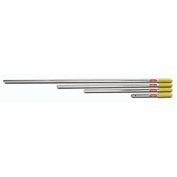 Shurhold Products 60 Fixed Handle Sale $28.99 SKU: 2672970 ID# 760 UPC# 703485407608 :