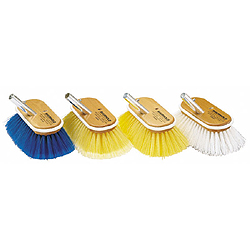 Shurhold Products 6 Brush - Medium Sale $29.99 SKU: 2673051 ID# 955 UPC# 703485209554 :