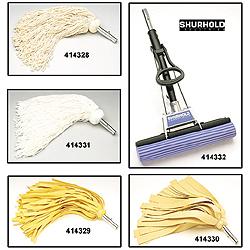Shurhold Products Synthetic Chamois Mop Sale $39.99 SKU: 2672715 ID# 113 UPC# 703485501139 :