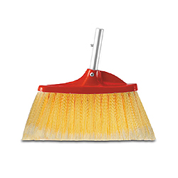 Shurhold Products Angled Floor Broom Sale $18.49 SKU: 4768925 ID# 120 UPC# 703485501207 :