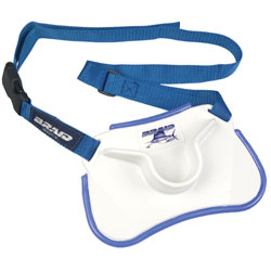 Dolphin™ Fighting Belt