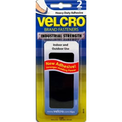 Velcro Hook & Loop Fastener Strips