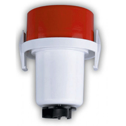 Pump Motor Replacement Cartridges