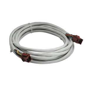25' Male-to-Male Extension Cable for Stainless Steel Spotlight